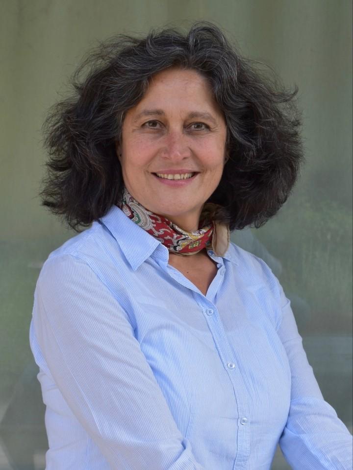 Luisa Stadler